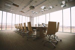Assurez le financement d'entreprise avec l'expertise de Mood Finance Conseil