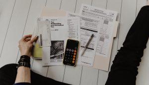 Les modes de financement d'entreprise par Mood Finance