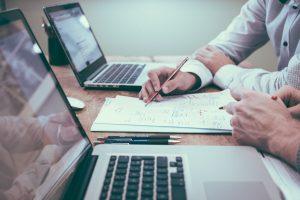 Obtention d'un PGE, notre conseil financier aux PME