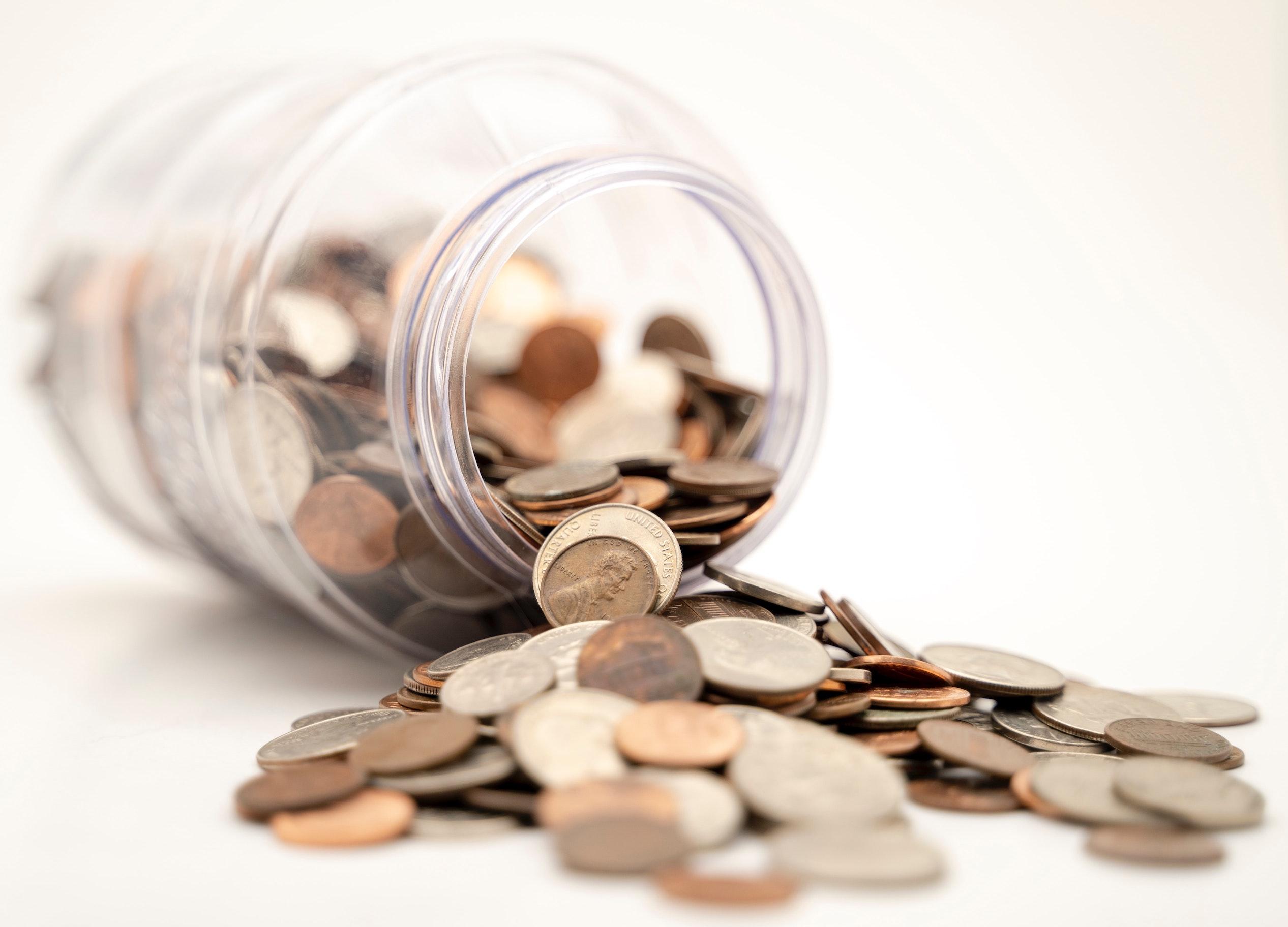 Mood Finance, nos conseils pour une levée de fonds successful