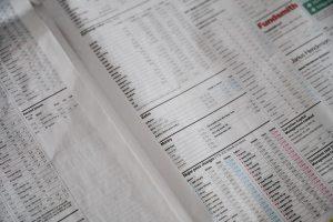 Les conseils de Mood Finance pour une fusacq réussie
