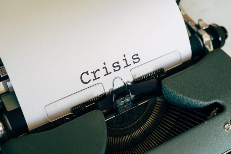 Crise Covid_19, financement d'entreprise et PGE, les Conseils de Mood Finance