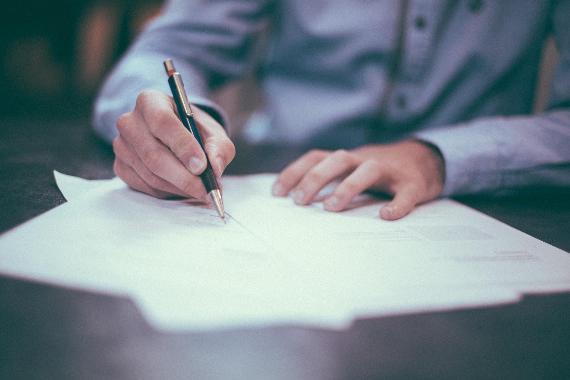 Signer un bon deal, réussir votre fusion acquisition avec Mood Finance Conseil