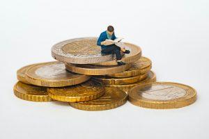 Mood Finance vous informe et accompagne le financement d'entreprise, conseils, PGE