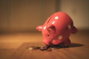 Mood Finance, Conseil financier TPE, l'expertise au service de toutes les entreprises, petites ou très petites