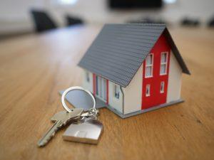 Mood Courtier Crédit, votre projet courtier prêt immobilier finalisé