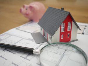 Mood Courtier Crédit, votre partenaire courtier prêt immobilier