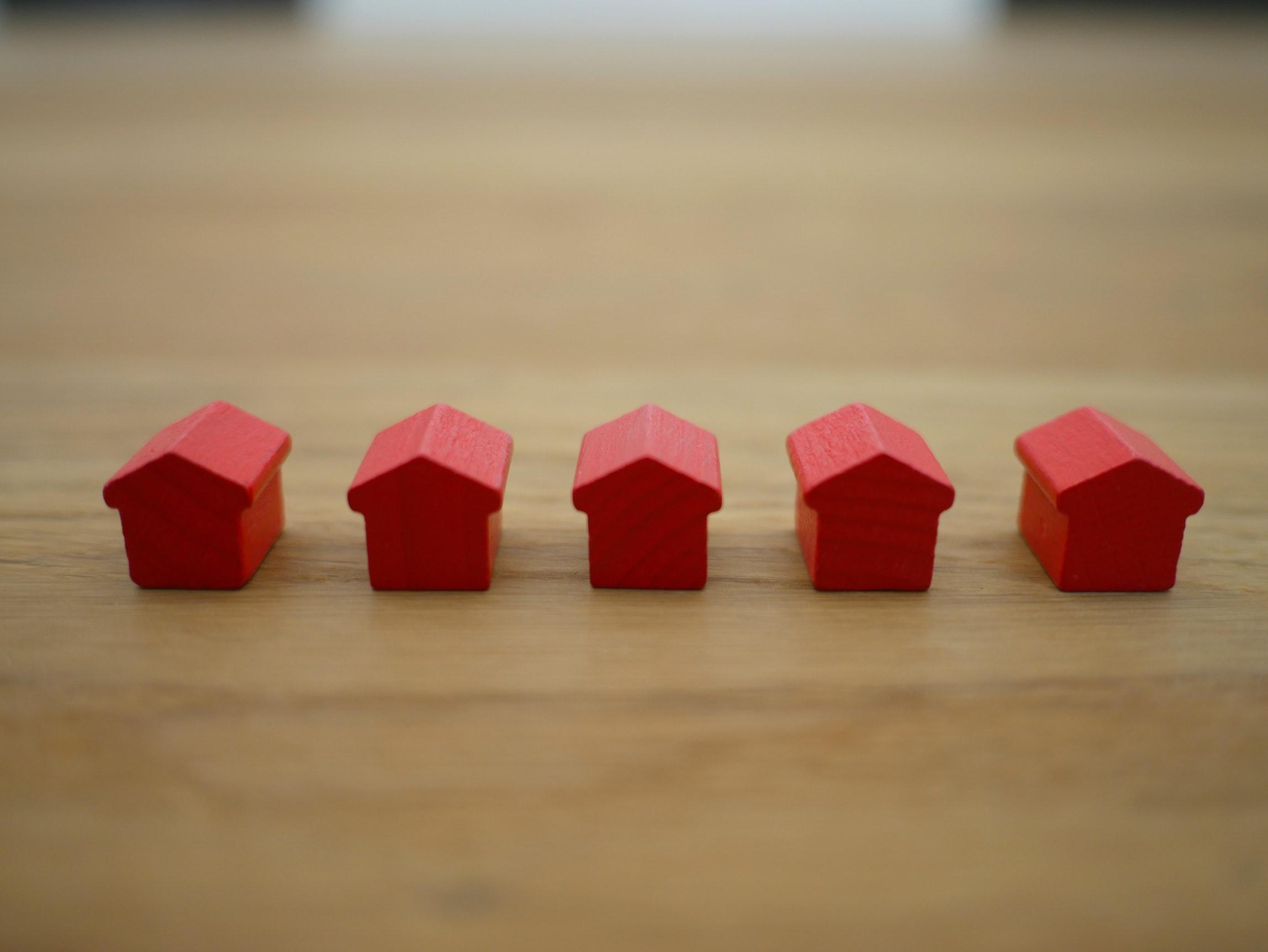 Mood Courtier Crédit, votre partenaire courtier en prêt immobilier